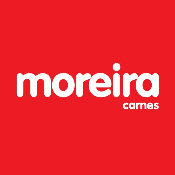 Moreira Carnes
