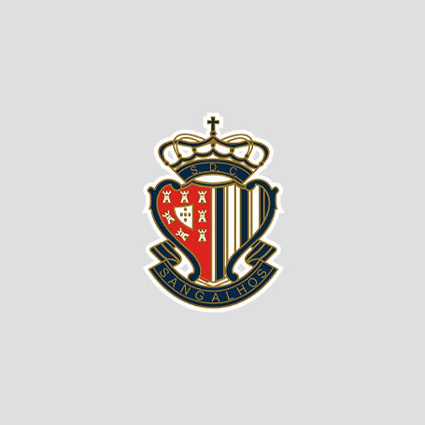 Sangalhos Desporto Clube